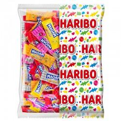 Haribo Maoam Stripes kg en stock