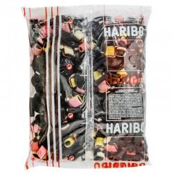 Haribo Zanzigliss kg