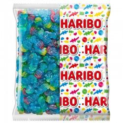 Haribo Schtroumpfs kg