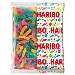 Haribo Super Frites kg