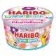 Haribo Chamallow Coeurs Love Moments 350g