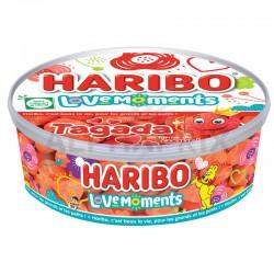 Haribo Tagada Love Moments 400g