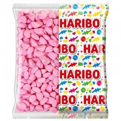 Haribo Tagada Pink kg en stock