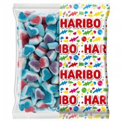 Haribo Love Pik kg