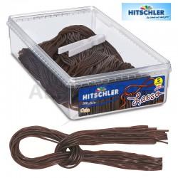 Lassos Cola tubo de 300 Hitschler en stock
