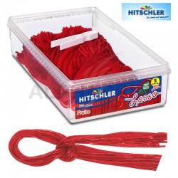 Lassos Fraise tubo de 300 Hitschler en stock