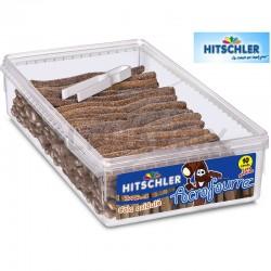 Acrofourrés cola x 200 Histchler en stock