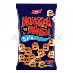Monster munch sale 85g en stock