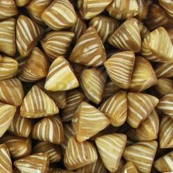 Berlingots caramel beurre salé kg Kubli en stock