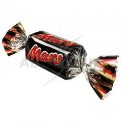 Mars papillote miniature kg en stock