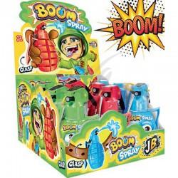 Boom spray Johny Bee en stock