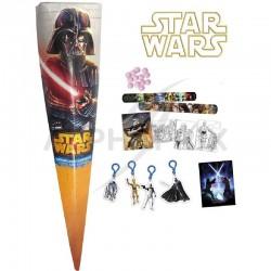 Surprises cônes Star Wars en stock