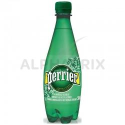 Perrier Pet 50 cl