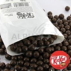 Kit Kat Ball Sachet kg