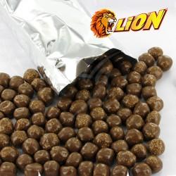 Lion Pop Choc kg
