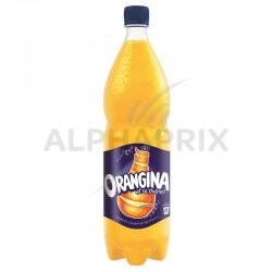 Orangina GM 1,5L en stock