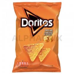 Doritos nacho cheese 170g en stock