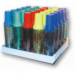 Gaz pour briquets recharge de poche 18 ml en stock