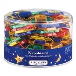 Fagot de Napolitains After Dinner - tubo de 282g