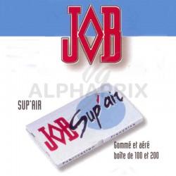 Job sup-air 200 cahiers x 100 en stock