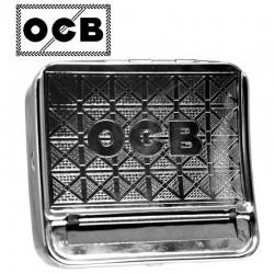 Moule blague ocb boîte métal - républic technologie en stock