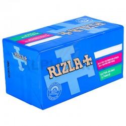 Bouts filtres sticks slim 5,7 mm rizla+ en stock
