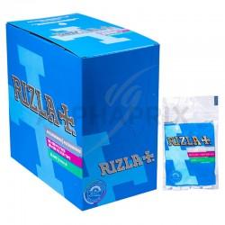 Bouts filtres slim rizla+ en stock