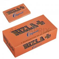 Rizla+ original en stock