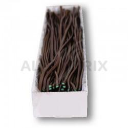 Maxi cables lisses cola Fini en stock
