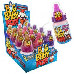 Big Baby Pop Favourites en stock