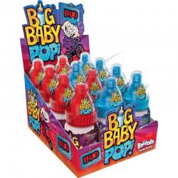 Big Baby Pop Duo en stock