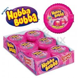 Hubba bubba fancy fruits