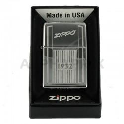 Zippo 250 - année 1932 en stock