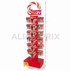 Meuble giga Candy Canes 50g en stock