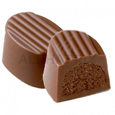 ~Caramelo Lait Crème de Salidou Vrac Guyaux