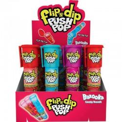 Flip N'Dip en stock