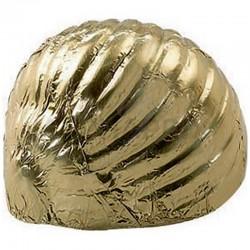 Boîte escargots pralinés 3.093 kg