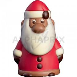 Père Noël Gros Nez 75g en stock