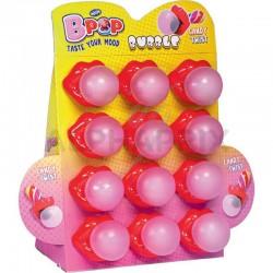 Display B-Pop Bubble