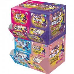 Display 400 Boules Magiques Top 4 en stock