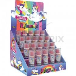 Lipsticks Unicorn