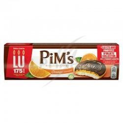 Pims Orange LU
