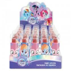 Rouge à lèvres My Little Pony en stock